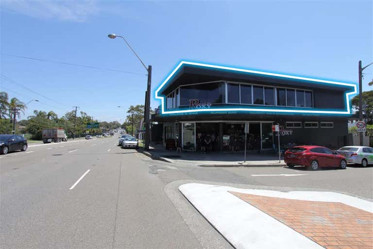 First Floor/55 Captain Cook Drive Caringbah NSW 2229 - Image 4
