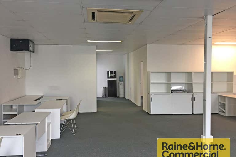 152 Wickham Street Fortitude Valley QLD 4006 - Image 1