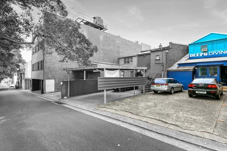 1057 Victoria Road West Ryde NSW 2114 - Image 4
