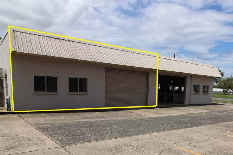 2/29 Supply Road Bentley Park QLD 4869 - Image 1