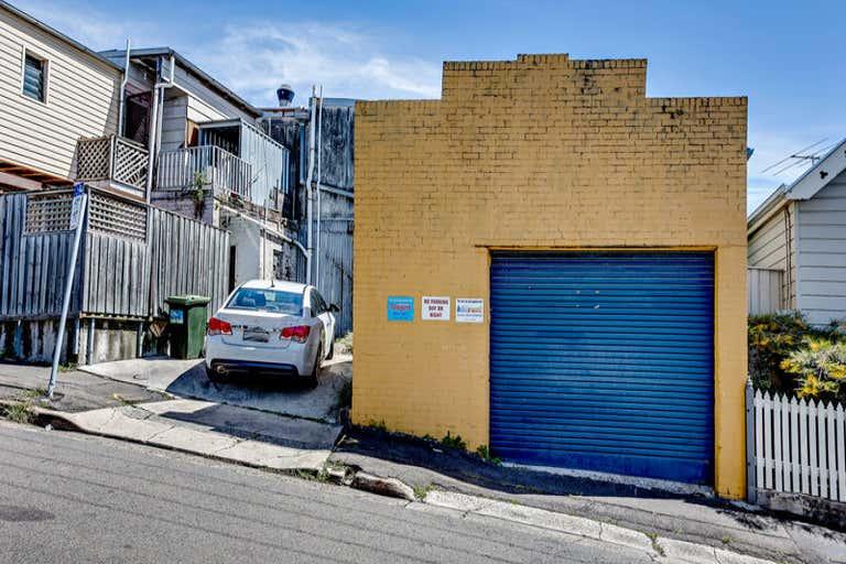 311 Darling Street Balmain NSW 2041 - Image 4