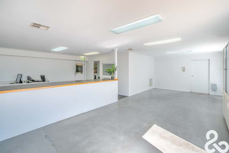 22-24 Brooklyn Court Campbellfield VIC 3061 - Image 3