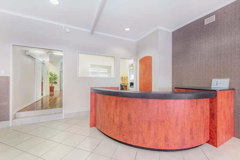 72A Sydney Street Mackay QLD 4740 - Image 1