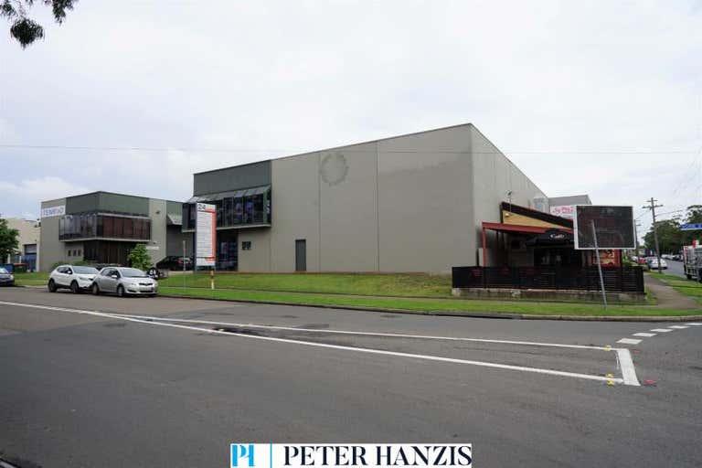 Unit 6, 24 Vore Street Silverwater NSW 2128 - Image 4