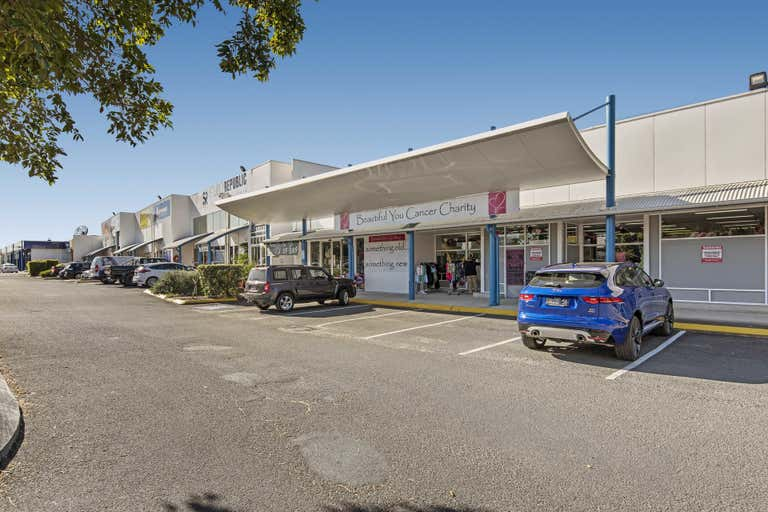 1/7 Norval Court Maroochydore QLD 4558 - Image 1