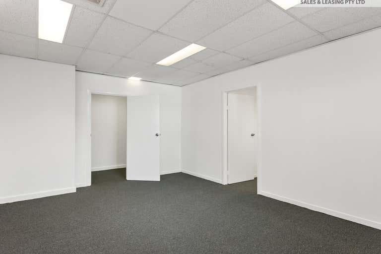 Suite 14, 116 Mounts Bay Road Perth WA 6000 - Image 3