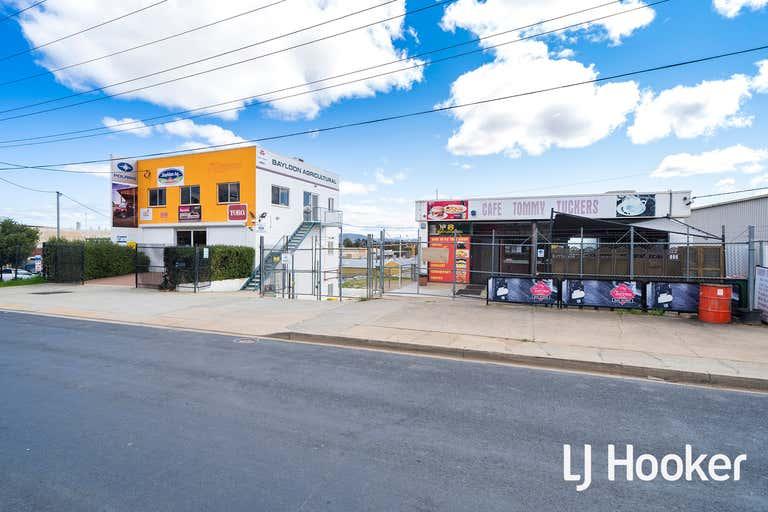 8-10 Bayldon Road Queanbeyan West NSW 2620 - Image 1