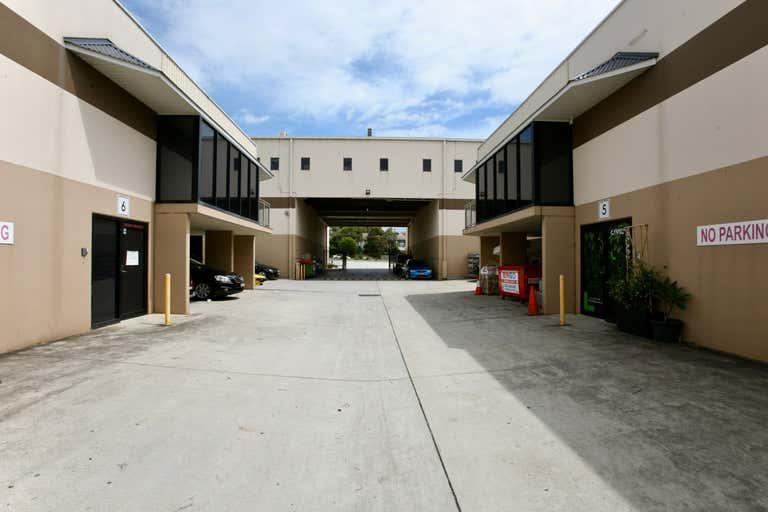 5/12 Abbott Road Seven Hills NSW 2147 - Image 2