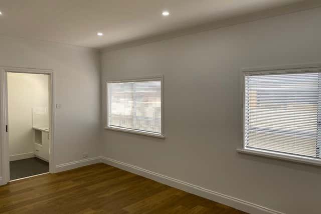 Suite 2, 113 Dugan Street Kalgoorlie WA 6430 - Image 3