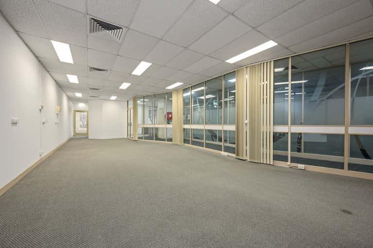 LVL 1, 4, 592 Dean Street Albury NSW 2640 - Image 2