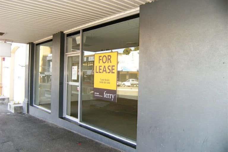 108 Denham Street Townsville City QLD 4810 - Image 4