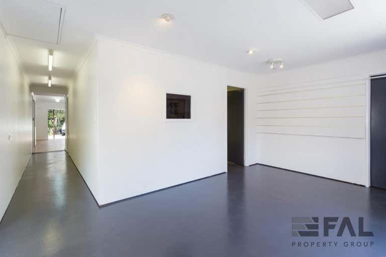 Unit  1, 6 Staple Street Seventeen Mile Rocks QLD 4073 - Image 4