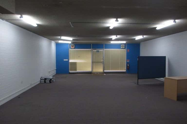 96a  Main Street Mittagong NSW 2575 - Image 4