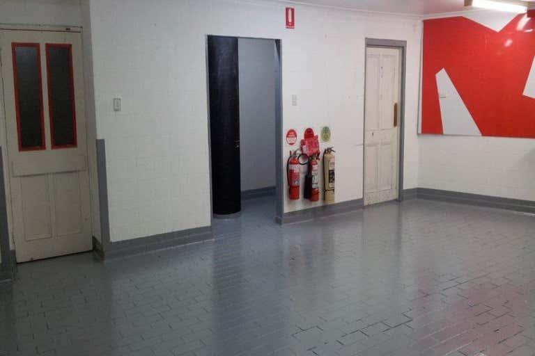Erina NSW 2250 - Image 4