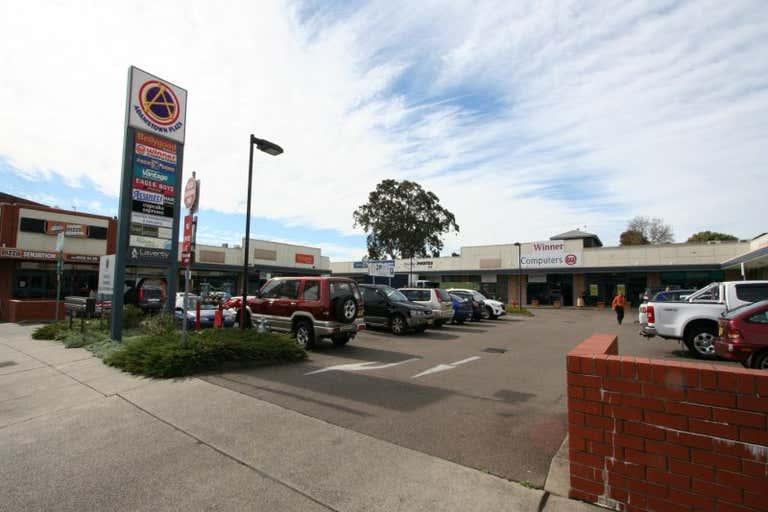 Shop 5/281-293 Brunker Road Adamstown NSW 2289 - Image 4