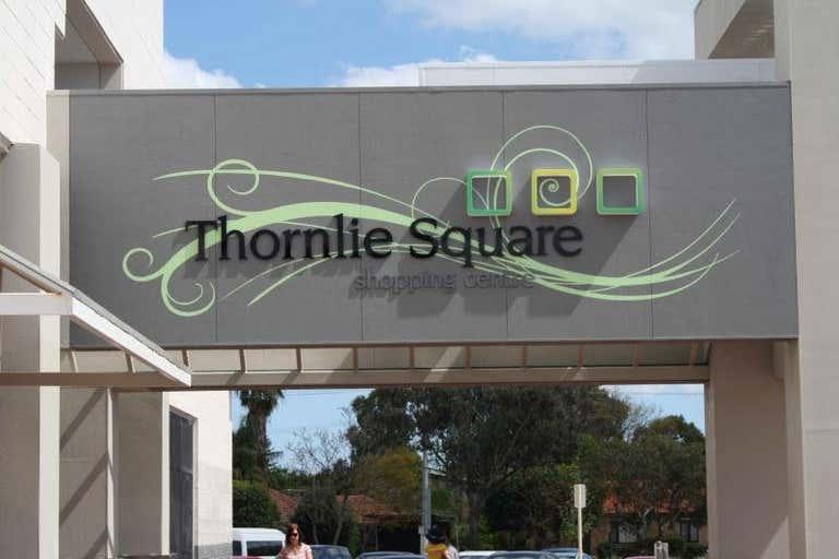 THORNLIE SQUARE SHOPPING CENTRE, Shop 5A, Cnr of  Spencer Road & Thornlie Avenue Thornlie WA 6108 - Image 1