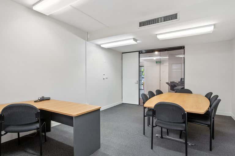 5/44 Kings Park Road West Perth WA 6005 - Image 2