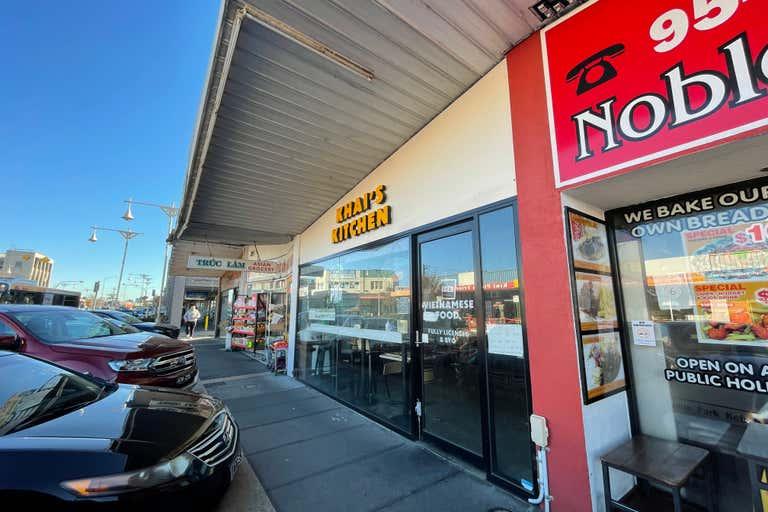 Shop 3/26A Douglas Street Noble Park VIC 3174 - Image 2