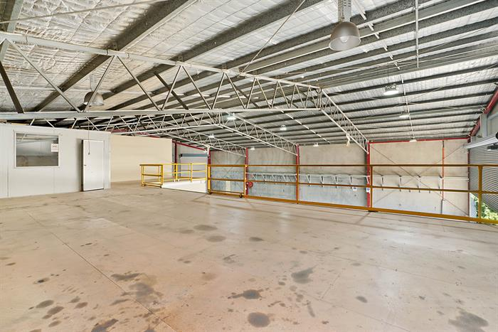 Unit 1, 41 Enterprise Drive Beresfield NSW 2322 - Image 4