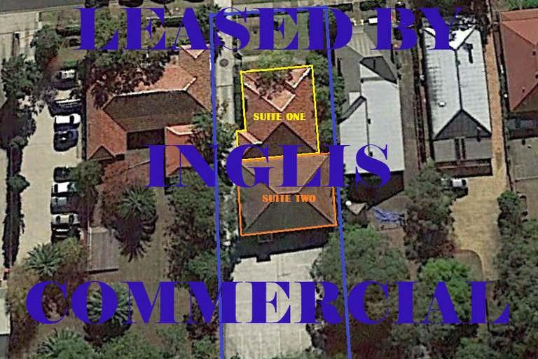 2/16 Broughton Street Camden NSW 2570 - Image 1