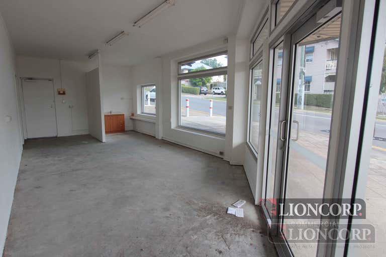 Unit 8&9, 89 Lytton Road East Brisbane QLD 4169 - Image 2