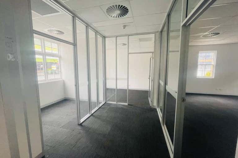 Suite 1, 38 Mann Street Gosford NSW 2250 - Image 4