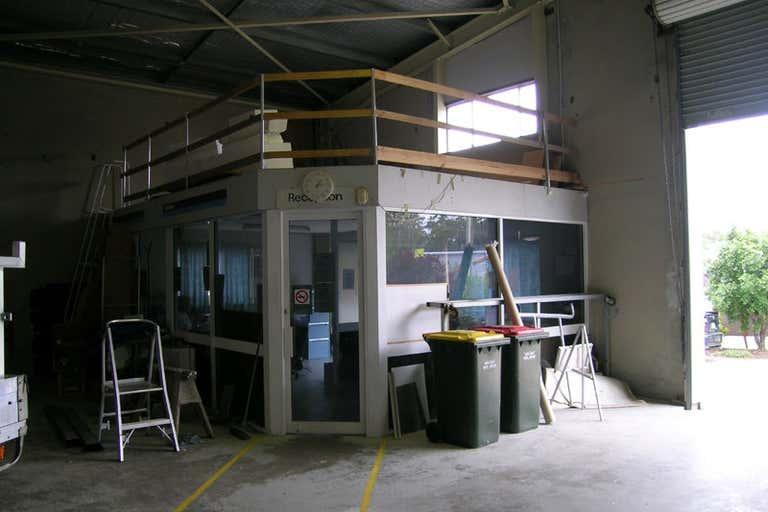 Unit 1/9 Craft Close Toormina NSW 2452 - Image 4