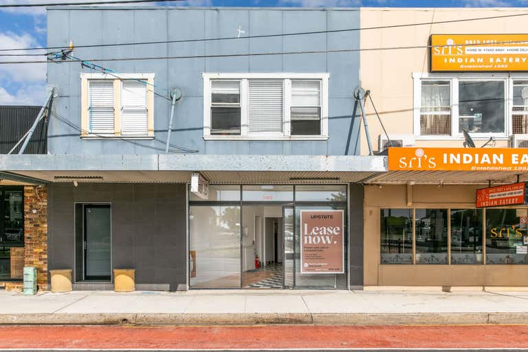 1/1303 Pittwater Road Narrabeen NSW 2101 - Image 1