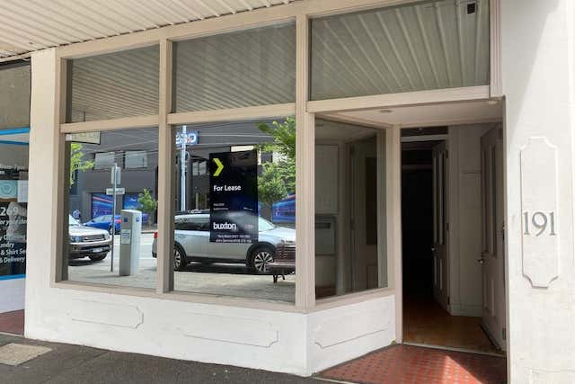 191c Park Street South Melbourne VIC 3205 - Image 1