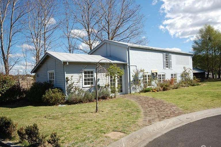 2/117 Old Hume Highway Mittagong NSW 2575 - Image 2