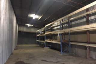 16-20CB Ashmont Avenue Wagga Wagga NSW 2650 - Image 3