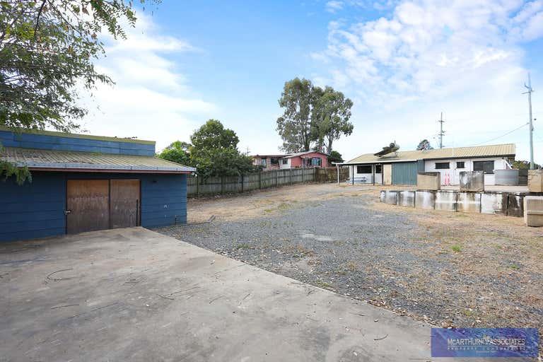 102 Lipscombe Road Deception Bay QLD 4508 - Image 3
