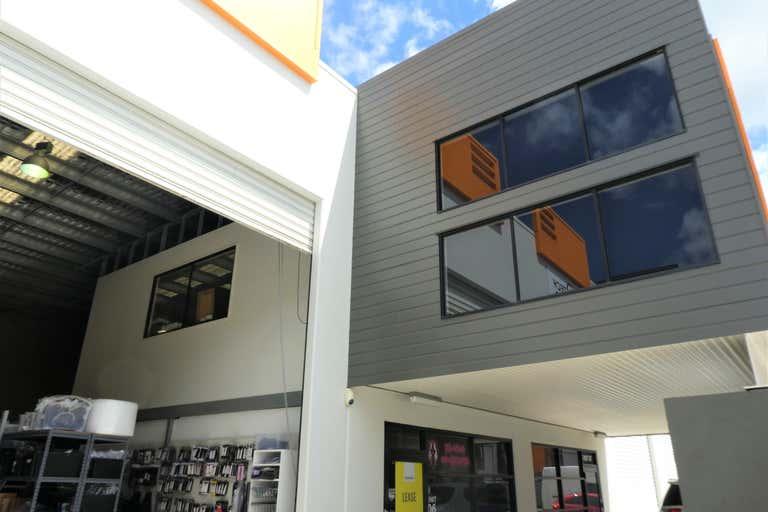 6/20-22 Ellerslie Road Meadowbrook QLD 4131 - Image 3