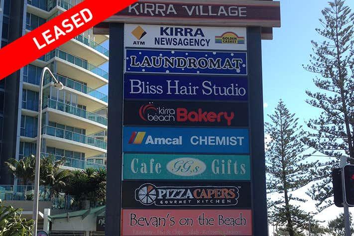 48 Musgrave Street Kirra QLD 4225 - Image 1