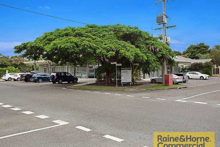Wavell Heights QLD 4012 - Image 4