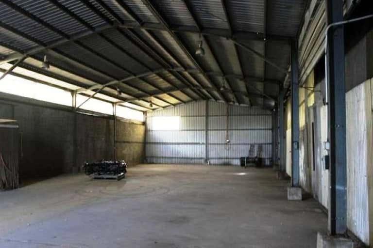 Kembla Grange NSW 2526 - Image 2