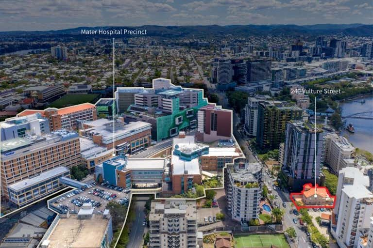 240 Vulture Street South Bank QLD 4101 - Image 4
