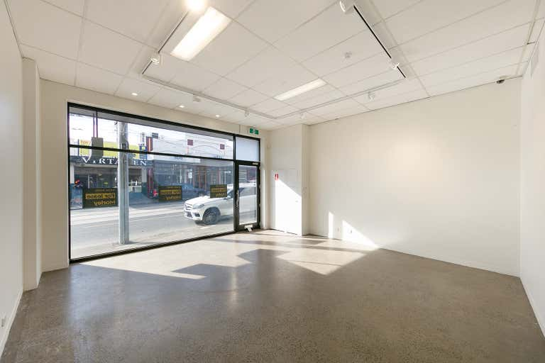 Ground Floor, 946 High  Street Armadale VIC 3143 - Image 2