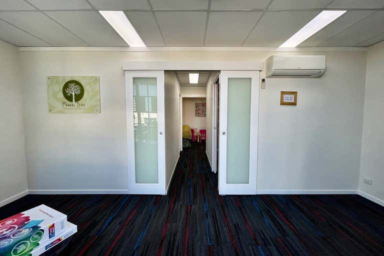Suite 2, 6 Vanessa Boulevard Springwood QLD 4127 - Image 3