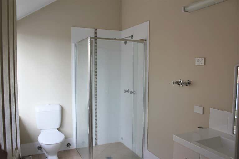 Suite 1, 28 King Street Grafton NSW 2460 - Image 4