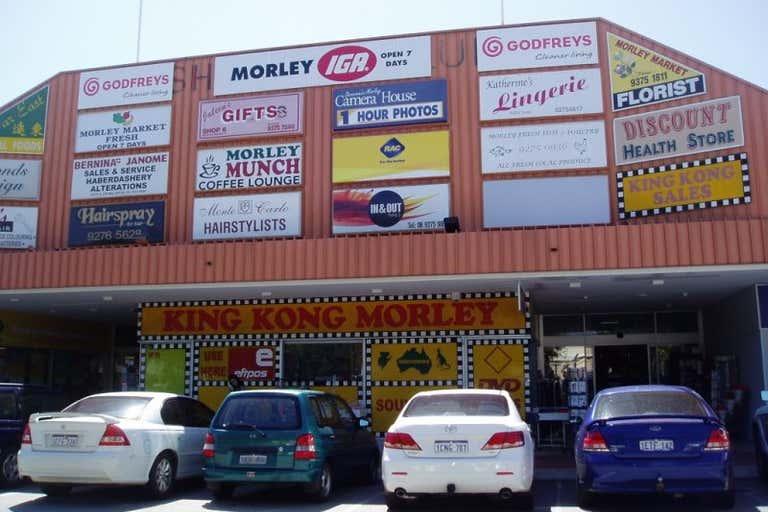 Shop 23 238 Walter Road West Morley WA 6062 - Image 1