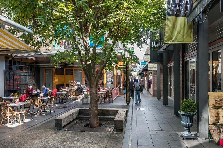Shop 17, 310-312 Bong Bong Street Bowral NSW 2576 - Image 1