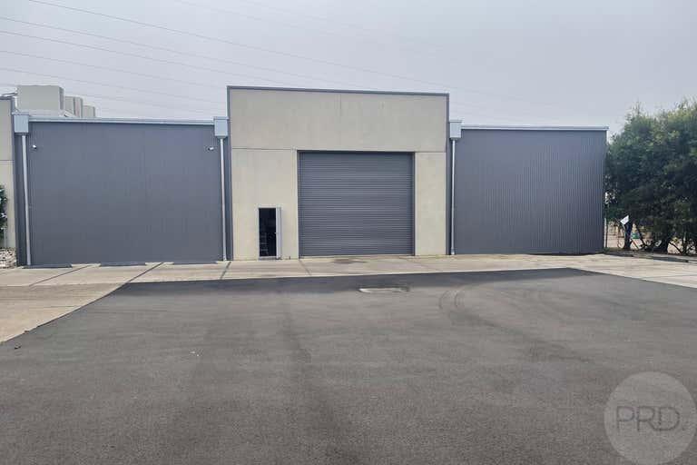 6B/119 Coreen Avenue Penrith NSW 2750 - Image 1
