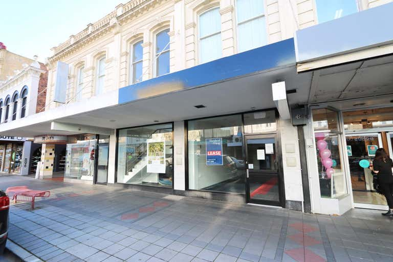 151 Charles Street Launceston TAS 7250 - Image 1
