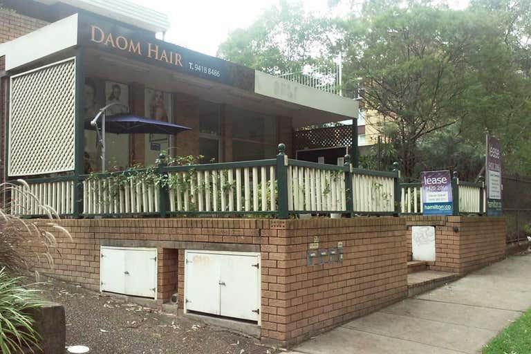 Lane Cove NSW 2066 - Image 2