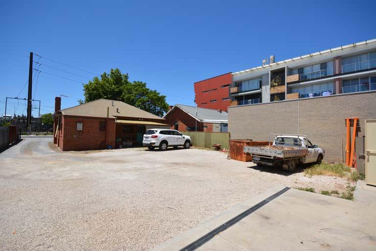 214 Churchill Road Prospect SA 5082 - Image 2