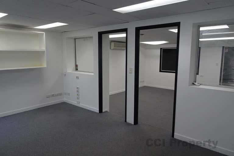 Woolloongabba QLD 4102 - Image 3