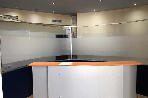 Suite 23, 755 Albany Highway East Victoria Park WA 6101 - Image 2