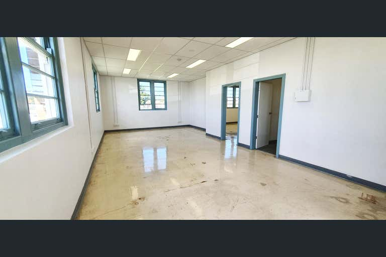 Unit 4 / Building 1, 57 Tourle Street Mayfield West NSW 2304 - Image 2