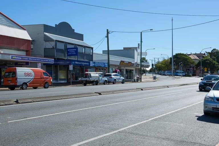 425 & 427 Ipswich Road Annerley QLD 4103 - Image 4